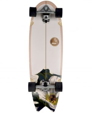 Slide surfskates - Wahine