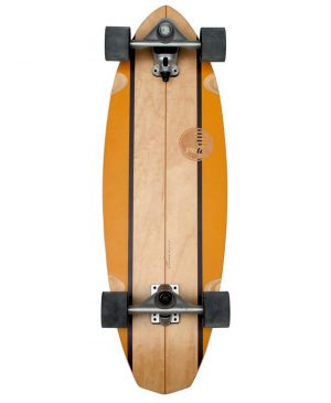 "Slide surf skate Diamond Waimea 32"" 2020"