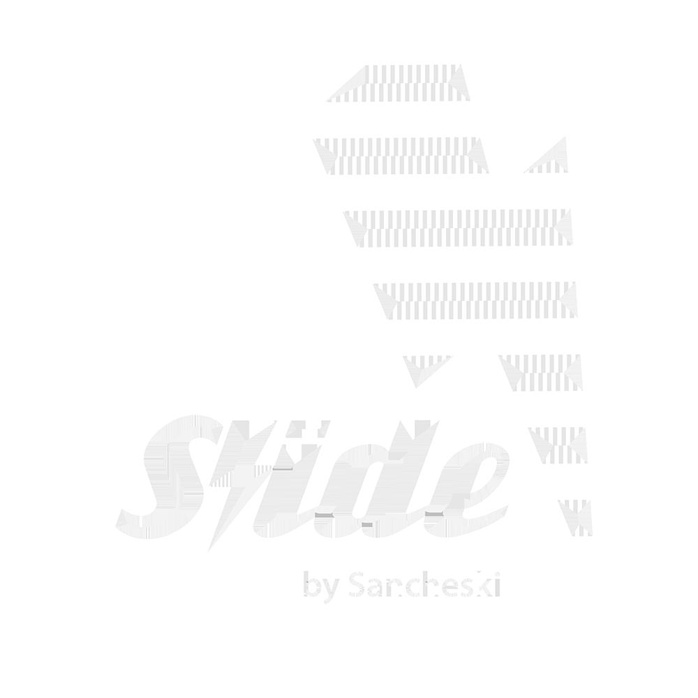 logo slide sancheski